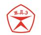 Логотип ЖД